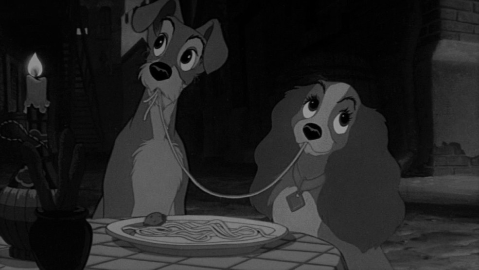 lady-and-the-tramp-c2a9-walt-disney